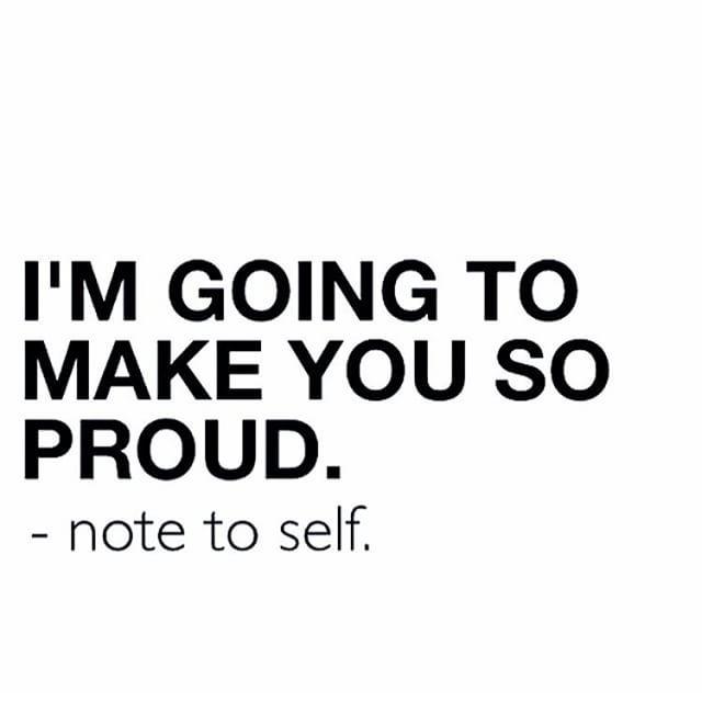 motivational quotes kayla itsines