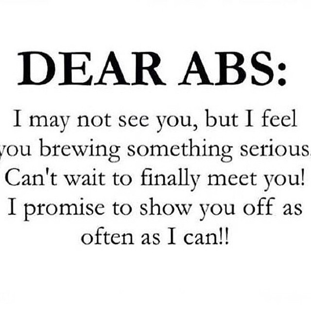 motivational quotes fitness