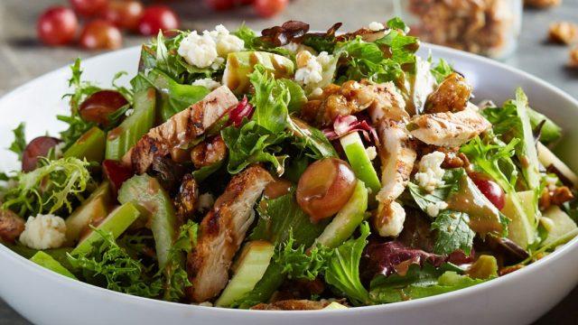 Cpk waldorf salad