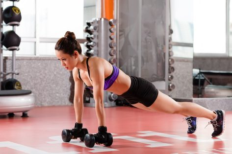 The Quickest & Most Popular Workouts to Lose Weight