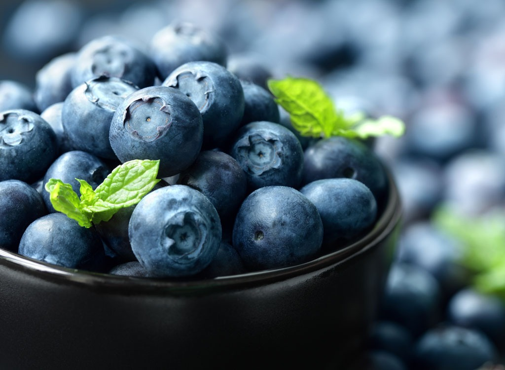 Gut health polyphenols