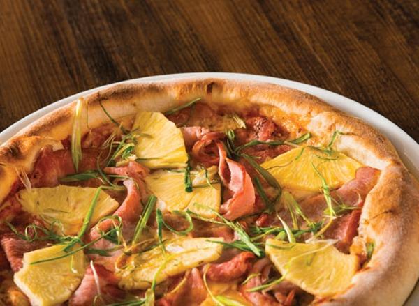 california pizza kitchen hawaiian pizza