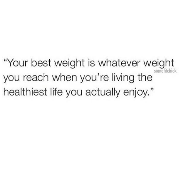 motivational quotes clean eats