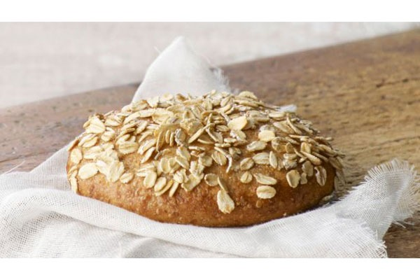 panera sprouted grain bagel