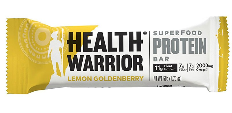 health warrior lemon goldenberry