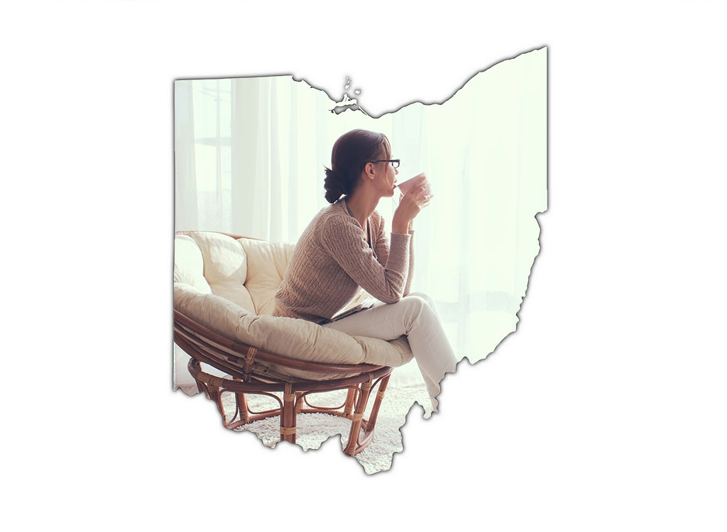 most popular things to do ohio sitting