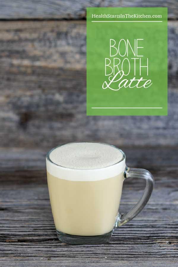 16. Bone Broth Latte.png