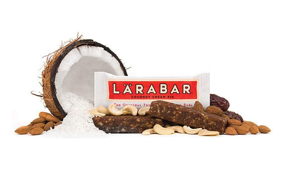 larabar coconut cream pie