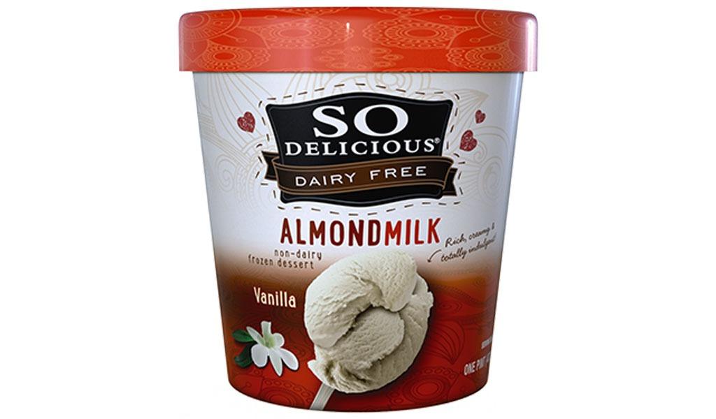 so delicious almondmilk vanilla