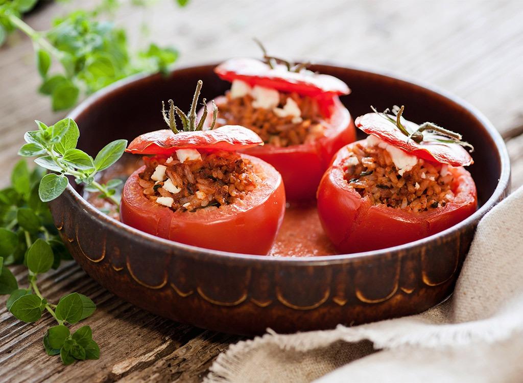 virility tomatoes