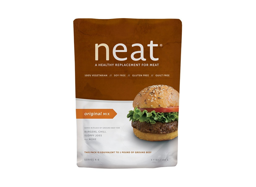 best vegan and vegetarian products