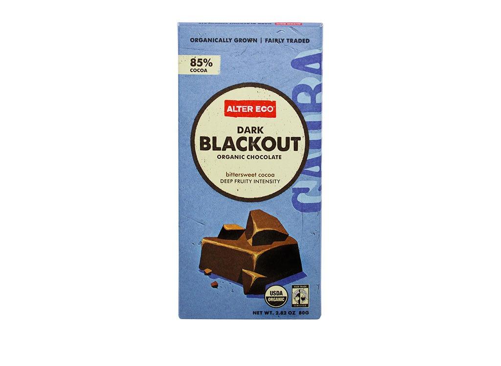 alter eco blackout