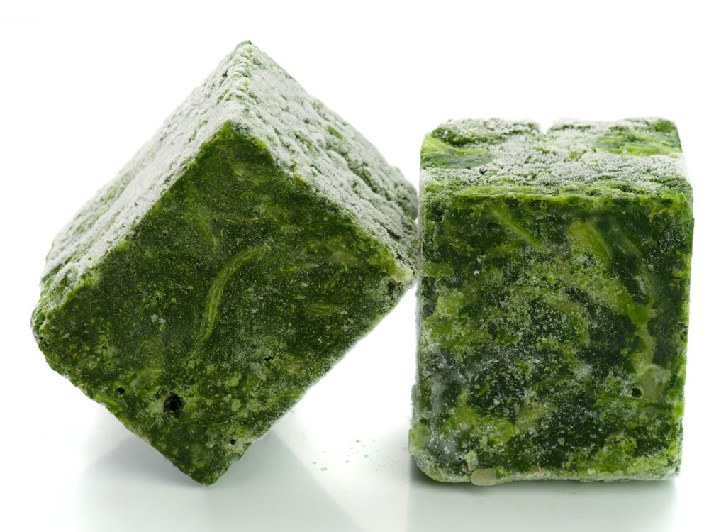 Meal prep tips stock blocks