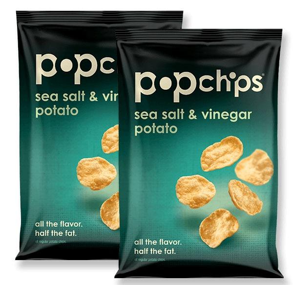 ETNT Super Bowl Pop Chips Salt and Vinegar