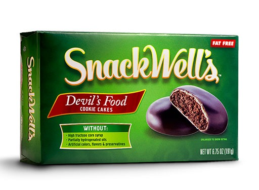 Snackwell